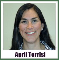 PHL April Torrisi