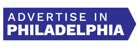 Advertise in Phildelphia