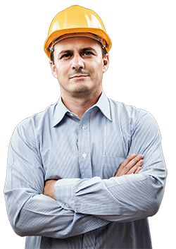 250px Man With Hard Hat shutterstock_110923958